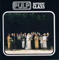 CDPulp / Different Class