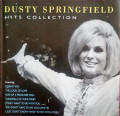 CDSpringfield Dusty / Hits Collecttion