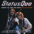 CDStatus Quo / Rockin' All Over The World / Collection