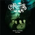 2LPRasmus / Dead Letters / Vinyl / 2LP