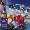 LPGillan Ian / Future Shock / Vinyl