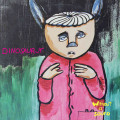 2CDDINOSAUR JR. / Without a Sound / 2CD