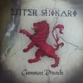 LPEnter Shikari / Common Dreads / vinyl
