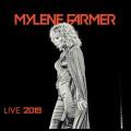 2CDFARMER MYLENE / Mylene Farmer Live 2019 / 2CD