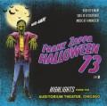 CDZappa Frank / Halloween 73