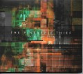 CDPineapple Thief / Hold Our Fire / Digipack