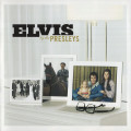 2CDPresley Elvis / Elvis By The Presleys / 2CD