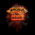 LP / Krokus / Big Eight / Box Set / 12LP / Vinyl