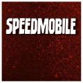 LPSpeedmobile / Speedmobile E.P. / Vinyl / Coloured
