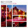CDOcean Billy / Ultimate Collection