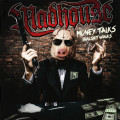 CD / Madhouse / Money Talks Bullshit Walks