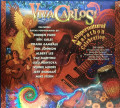 CDSantana / Viva Carlos!Tribute To Carlos Santana
