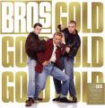 LPBros / Gold / Vinyl