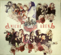 2CD/DVDVarious / Amiche In Arena / 2CD+DVD