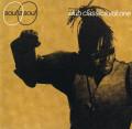 CDSoul II Soul / Club Classics Vol.1