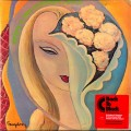 2LPDerek And The Dominos / Layla And Other.. / Vinyl / 2LP