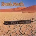 CDSmash Mouth / All Star Smash Hits