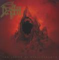 2LP / Death / Sound Of Perseverance / Vinyl / 2LP / Coloured / Reedice 2021