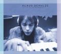 3CDSchulze Klaus / La Vie Electronique 1 / 3CD / Digipack