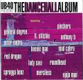CDUB 40 / Dancehall Album