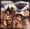 2LPShinedown / Us And Them / Vinyl / 2LP / Reissue
