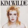 CDWilde Kim / Select
