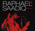 CDSaadiq Raphael / Way I See It