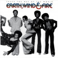 LPEarth, Wind & Fire / That's the Way of the World / Vinyl