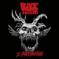 LPBlack Totem / II: Shapeshifting / Vinyl