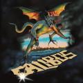 LP / Calibos / Calibos / Vinyl