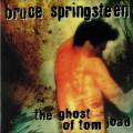 CDSpringsteen Bruce / Ghost Of Tom Joad / Vinyl Replica
