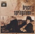 CDSpringsteen Bruce / 18 Tracks / Vinyl Replica