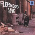CDFleetwood mac / Fleetwood Mac / Remastered / Expanded Blue Horizon