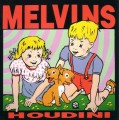 CDMelvins / Houdini