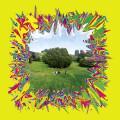 2LPCosmo / La Terza Estate Dell'amore / Vinyl / 2LP / Coloured