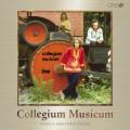 CDCollegium Musicum / Live