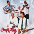 CDSugar Ray / Sugar Ray
