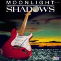 CDShadows / Moonlight Shadows
