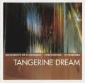 CDTangerine Dream / Essential