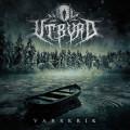 LP / Utbyrd / Varskrik / Vinyl