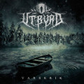 CD / Utbyrd / Varskrik