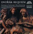 2CDDvořák / Requiem / 2CD