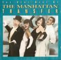 CDManhattan Transfer / Very Best of the Manhattan Transfer