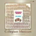 CDCollegium Musicum / On a Ona