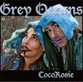CDCocorosie / Grey Oceans