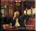 CDRenaud / Boucan D'enfer