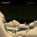 CDWeezer / Pinkerton