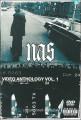 DVDNas / Video Anthology Vol.1