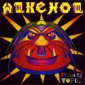 LP / Alkehol / Planeta vopic / Vinyl