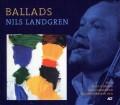CDLandgren Nils / Ballads